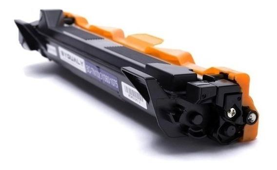 Toner Tn1060 P/ Impressora Brother Dcp 1510 1511 1518