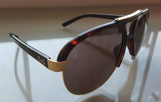 Óculos Escuros Dolce & Gabbana
