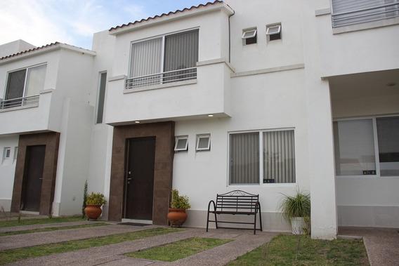 Casa En Venta, Jesús María, Aguascalientes
