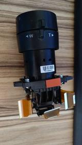 Bloco Prisma Projetor De Imagem Epson H432a
