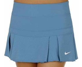 Faldas Nike - Tenis