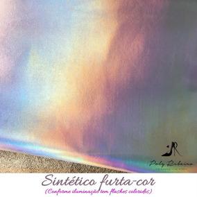Sandália Vinil Transparente Salto Acrílico 10cm Varias Cores