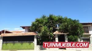 Casas En Venta Sorocaima Eq180 18-1244