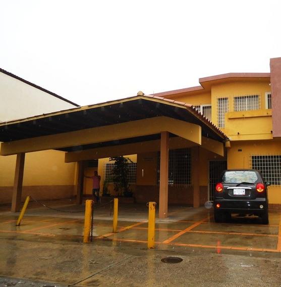 Oficina En Venta O Alquiler En Barquisimeto Este