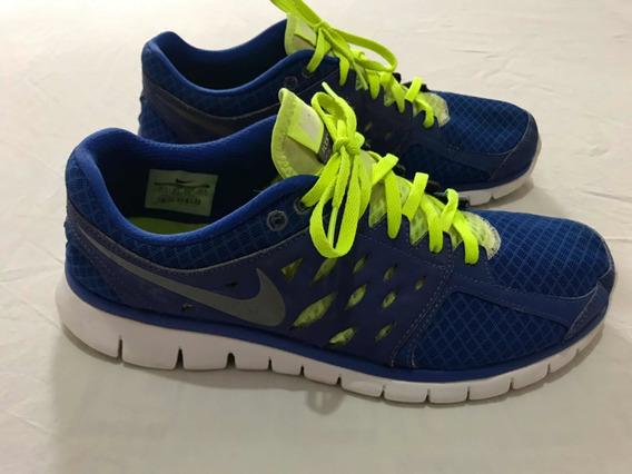 Vendo Zapas Nike