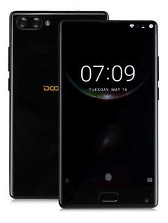 Doogee Mix 4g Smartphone 5.5 Pulgadas