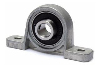 Guia Para Varilla 10mm Con Rodamiento Kp000 - Agarre De Vari