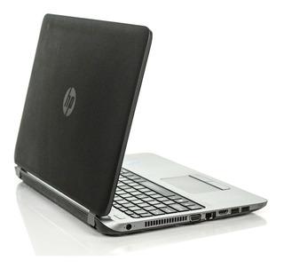 Hp Probook 440 G2 I5 - Computación en Mercado Libre Colombia