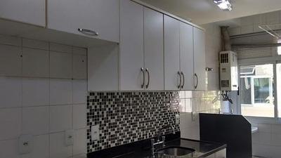 Apartamento Em São Francisco, Niterói/rj De 80m² 2 Quartos À Venda Por R$ 750.000,00 Ou Para Locação R$ 2.000,00/mes - Ap198679