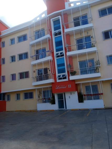 Apartamento En Aut. De San Isidro.
