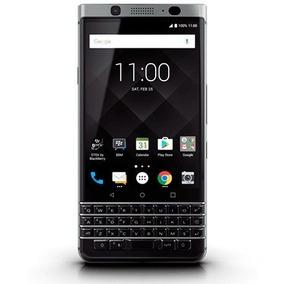 Blackberry Keyone 32 Gb 4g Lte (wom) 12 Cuotas - Prophone