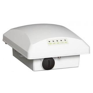 Access Point Ruckus Zoneflex T300, Outdoor, Dual Band, 5 Ghz