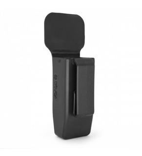 Porta Carregador Velado .40/9mm Em Polímero