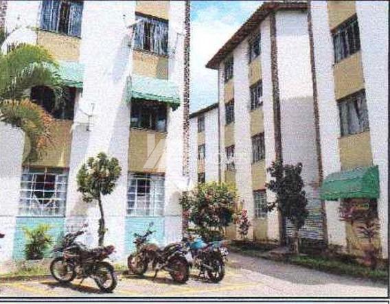 Rua Magnetita, Iguacu, Ipatinga - 377060