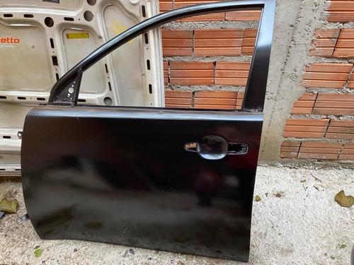 Imagem 1 de 2 de Portas L200