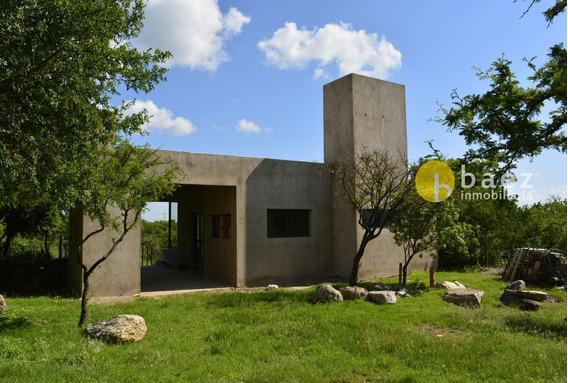 Hermosa Casa A Terminar En Villa Elena