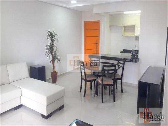 Edifício: Luzes Campolim - Parque Campolim - Sorocaba - V13115