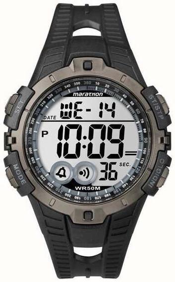 Relógio Timex T5k802