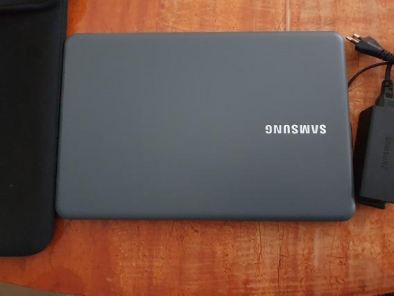 Notebook Expert X50 I7 8ªth,8gb, Geforce Mx110 2gb, 1tb
