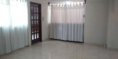 Departamento En Renta Enfrente Plaza Tenayuca Tlalnepantla De Baz