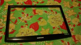 Carcaça Completa Monitor Samsung 2233rz