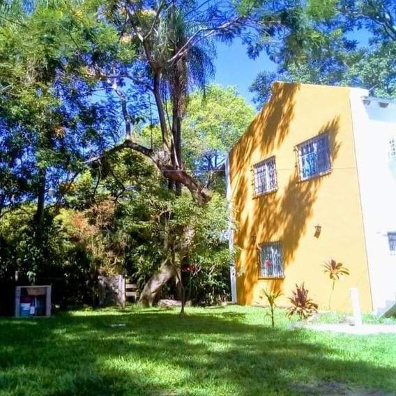 Dúplex Alquiler Temporario Empedrado Corrientes