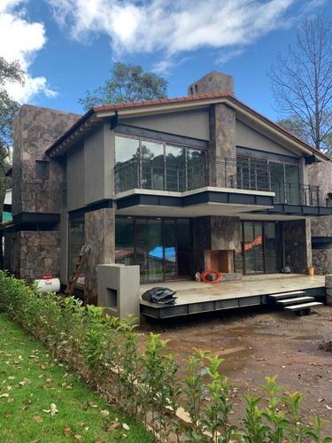 Casa - Rancho Avándaro