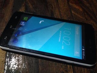Telefono Blu C 5.0 Remate