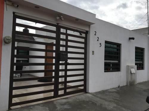 Oficinas En Renta Totalmente Amuebladasy Equipadas En El Norte De Saltillo