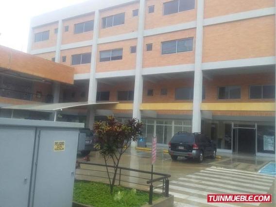 Oficinas En Alquiler Los Jarales 19-14938 Mz 04244281820
