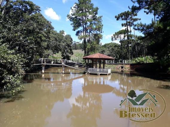 Sítio Para Venda Em Nazaré Paulista, Zona Rural, 6 Dormitórios, 3 Banheiros, 30 Vagas - 0018
