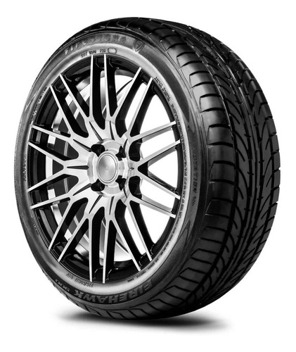 Neumático 185/65r15 88h Firestone Firehawk 900 F900