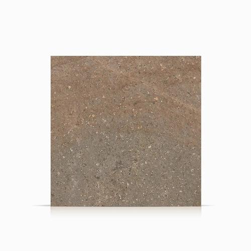 Porcelanato San Lorenzo Geoda 57x57 1era Calidad - Ceramisur