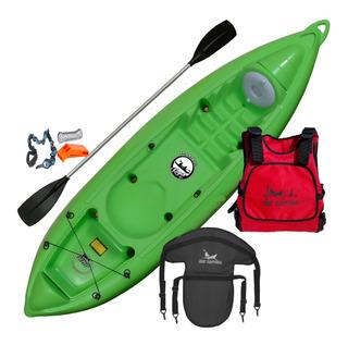 Kayak Sk1 By Emp Nautica Promo Imperdible
