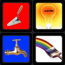 Electricidad, Deck, Pérgolas, Durlock, Pintura, Agua, Gas