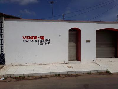 Casa No Cohatrac Iv
