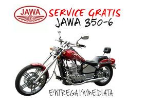 Jawa Spyder 350 0km 2019 Oferta Black Friday