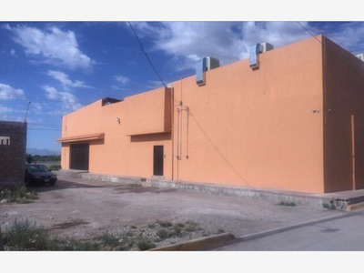 Finca/rancho En Venta En Independencia Ejido Santo Tomas, Matamoros