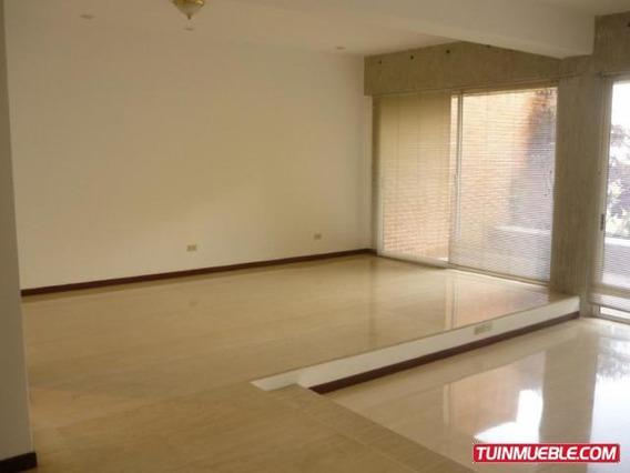 Wc#15-8233 Apartamentos En Venta En San Roman
