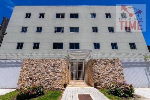 Apartamento No Alto Da Glória - Ap1058