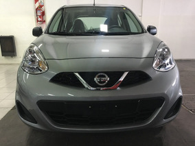 Nissan March 1.6 Active 107cv