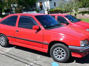 Chevrolet Kadett 1.8 - 1994 - U$s 5.600 - No Hay Otro Igual