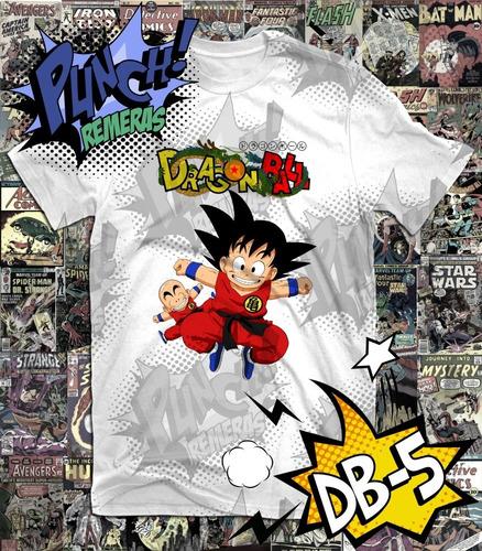 Camisa Goku Roblox Remeras Roblox Ninos Remeras Corta Para Hombre M En Mercado Libre Argentina