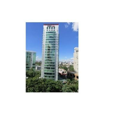 Excelentes Oficinas En Punto Sao Paulo.