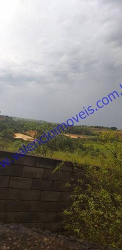 Imagem 1 de 12 de Venda - Chácara - Área Rural De Limeira - Limeira - Sp - 1437jur