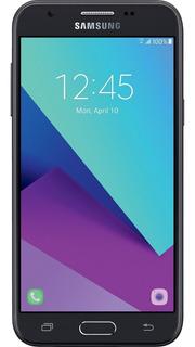 Total Inalámbrica Samsung Galaxy J3 Luna Pro Smartphone