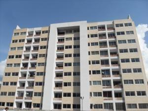Apartamento En Venta En Mañongo Naguanagua 19-20235 Valgo