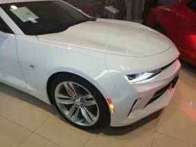 Chevrolet Camaro 3.6 24msi + Seg Gratis O Leasing Exclusivos