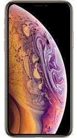 iPhone Xs De 64gb Originales!sellados! 1 Año De Garantía!!