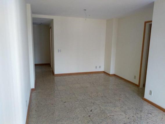 Apartamento Em Vital Brasil, Niterói/rj De 75m² 2 Quartos À Venda Por R$ 398.000,00 - Ap214225